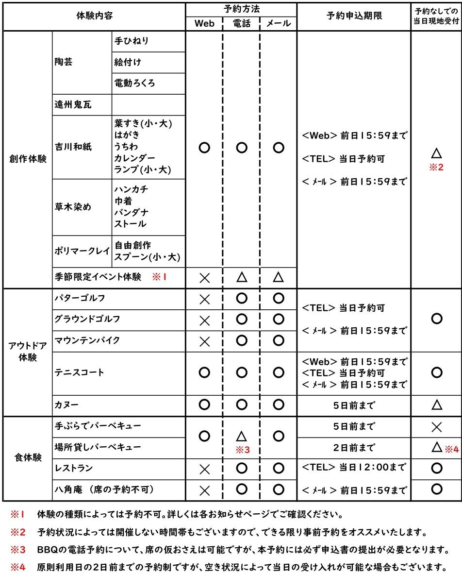 トップ画面(HP上)_pages-to-jpg-0001 (3)